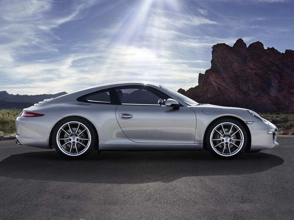 911-991 2012-present