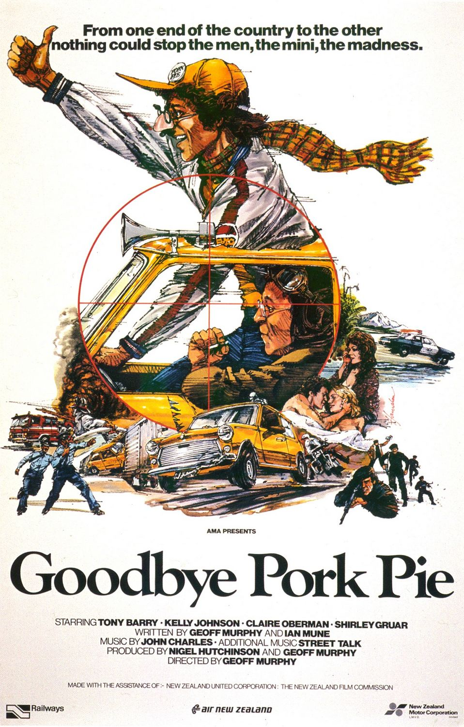 goodbye_pork_pie_xlg