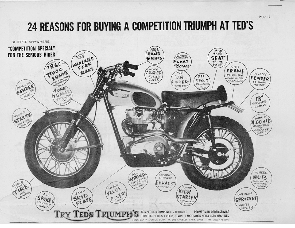 try-teds-triumphs1