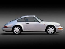 911-964 1988-1994