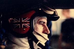 Vic Helmet