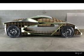 Southern Sky Motor Cars Co Uk