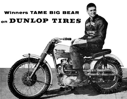 1957-bud-ekins-big-bear-wi