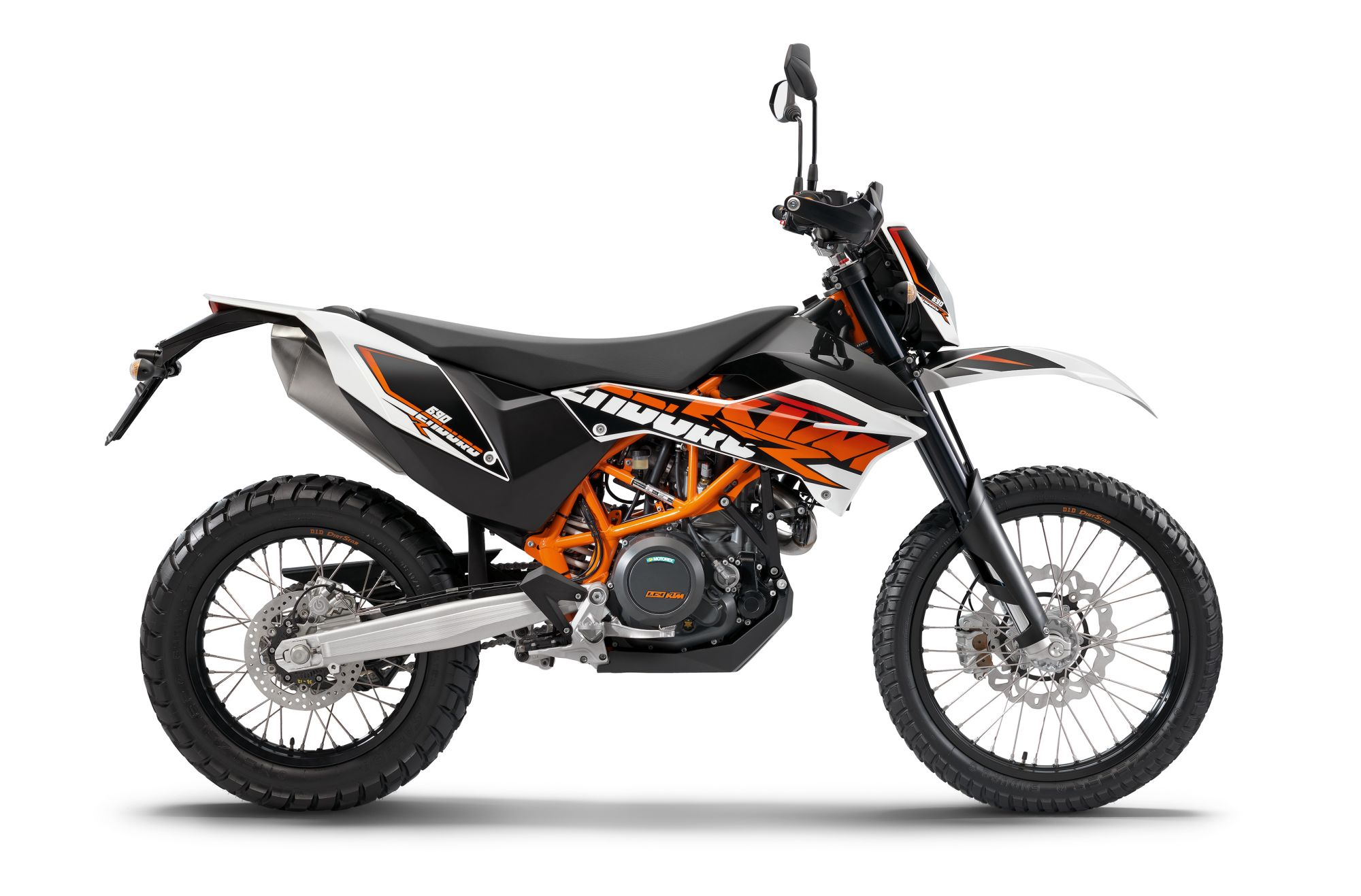 2015-KTM-690-EnduroR-Right-Side-Profile
