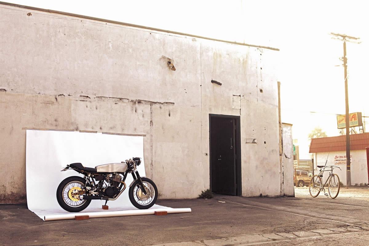 Yamaha-SR500-Venice-by-Deus-Ex-Machina-USA-5