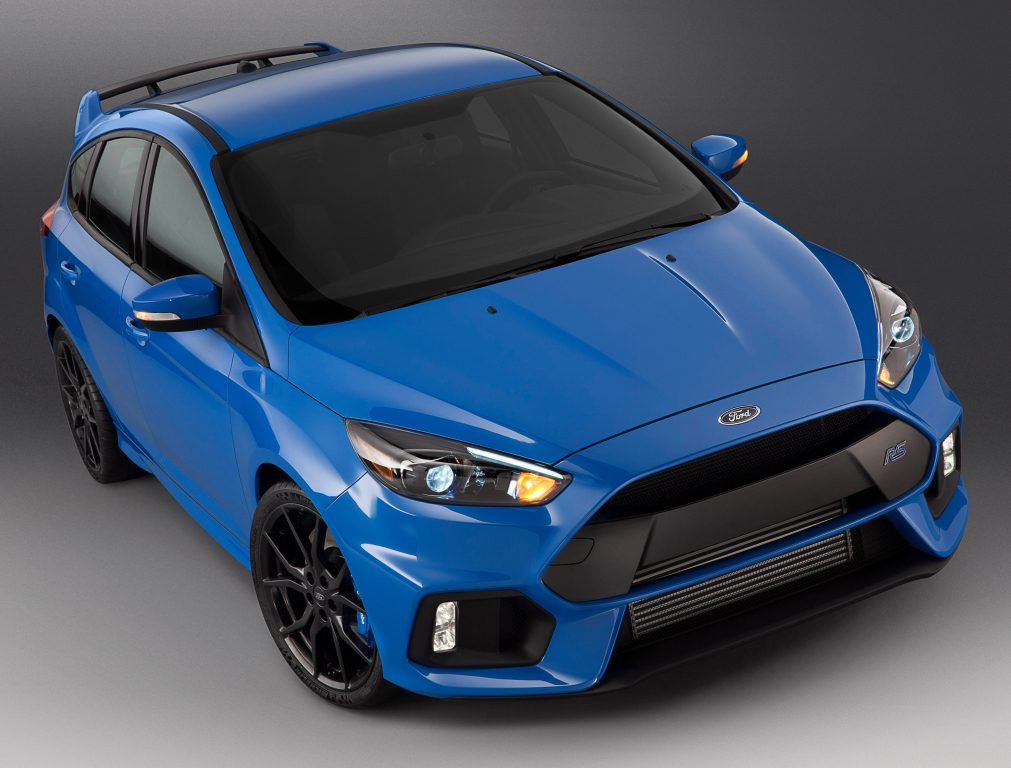 ford_focus_rs_25