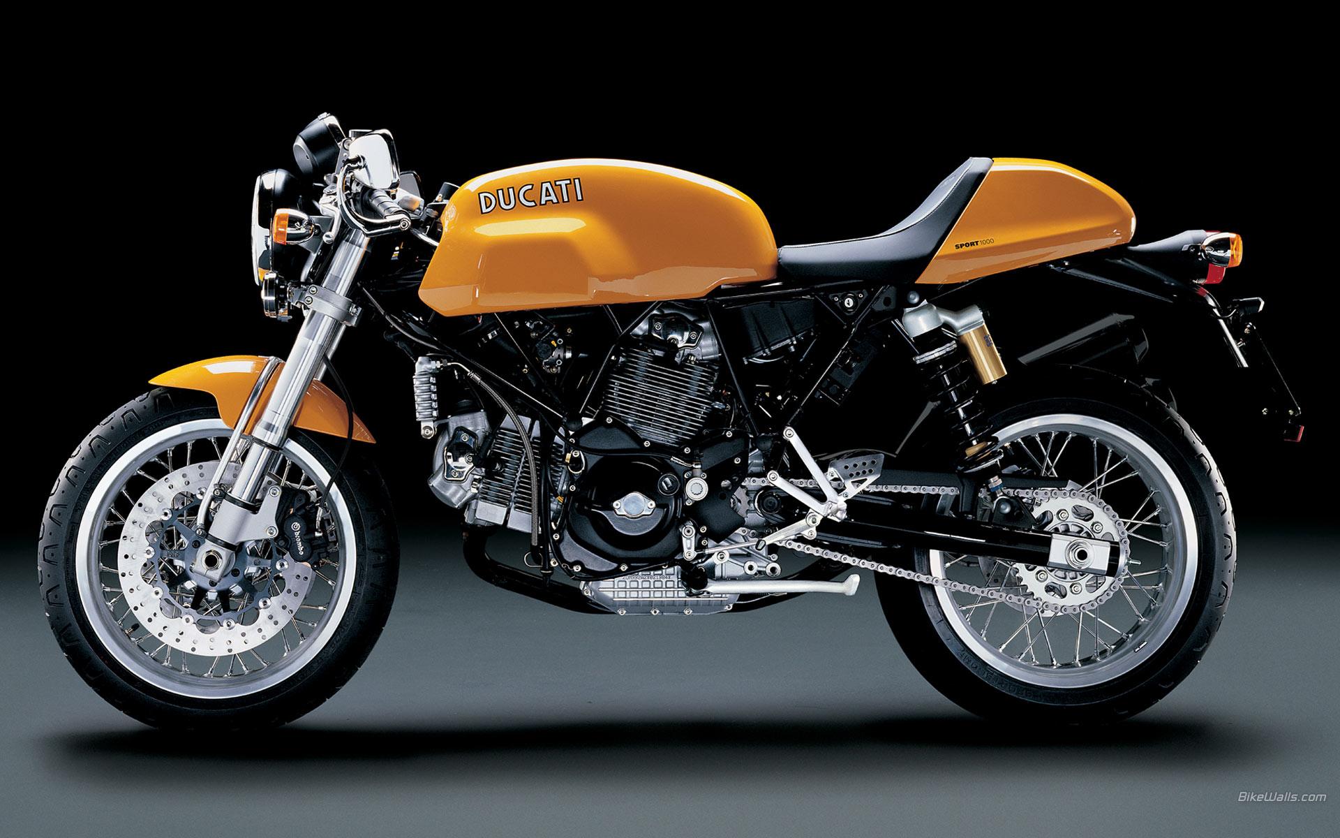 Ducati Sport 1000 1920x1200_c37 (1)