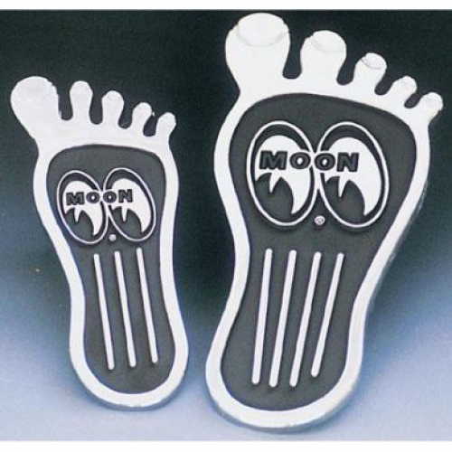 Moon_Eyes_Bare_Foot_Pedals-500x500