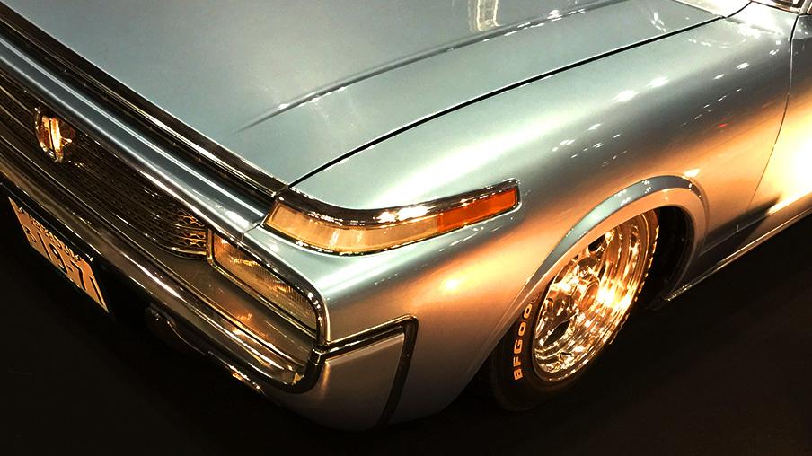 Toyota-Crown-1 copy