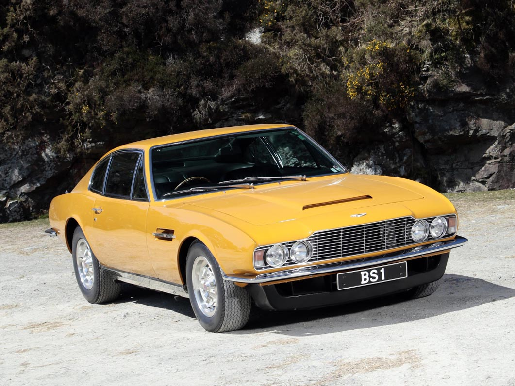 aston_martin_dbs_v8_the_persuaders_13