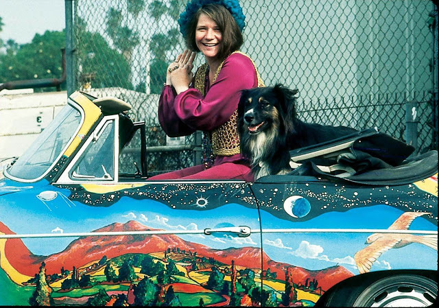 lifebuzz-80dfcdf005c57eeb523242a790611408-limit_2000