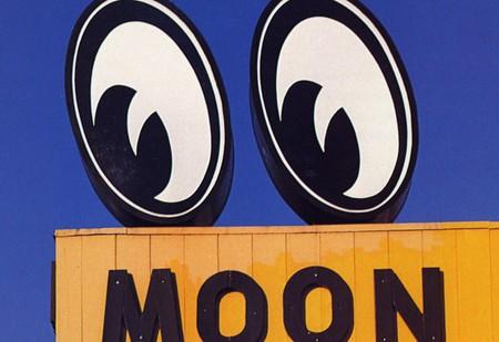 mooneyes_01_lede