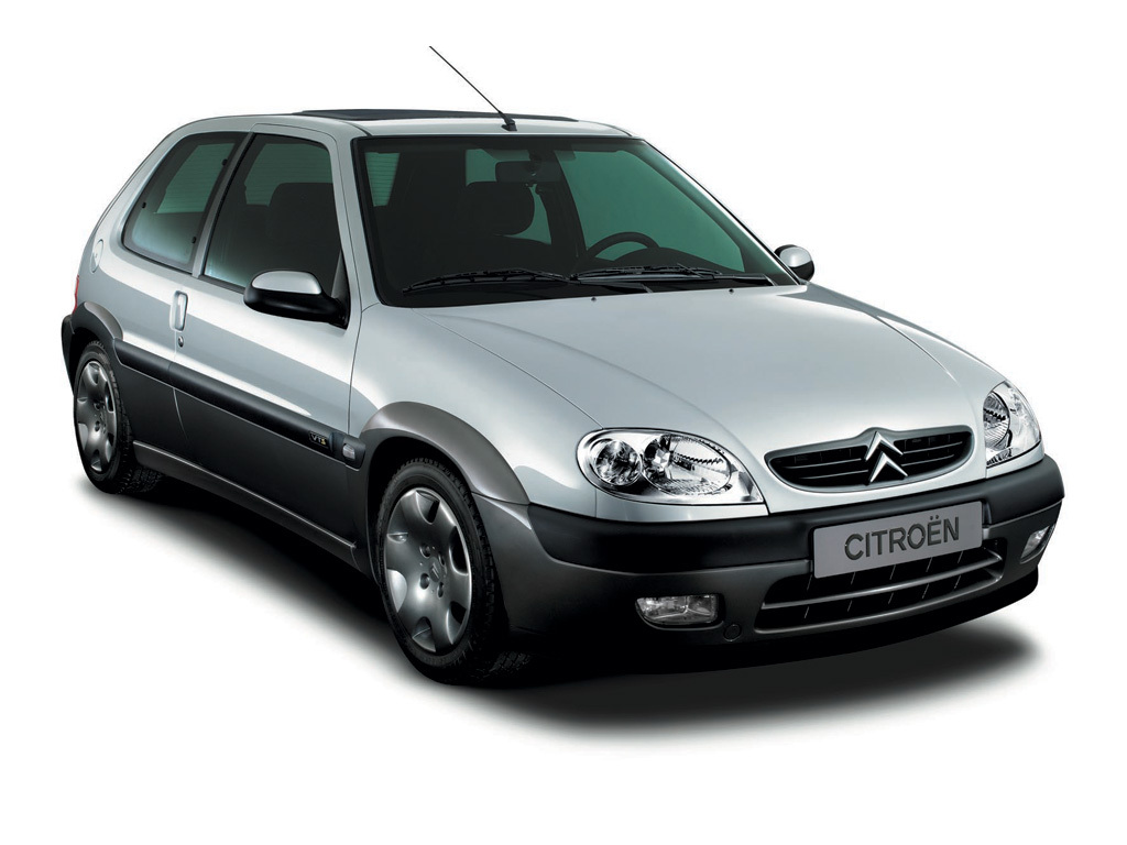 citroen saxo likely lads influx. Black Bedroom Furniture Sets. Home Design Ideas