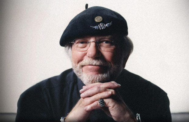 Willie Gibson