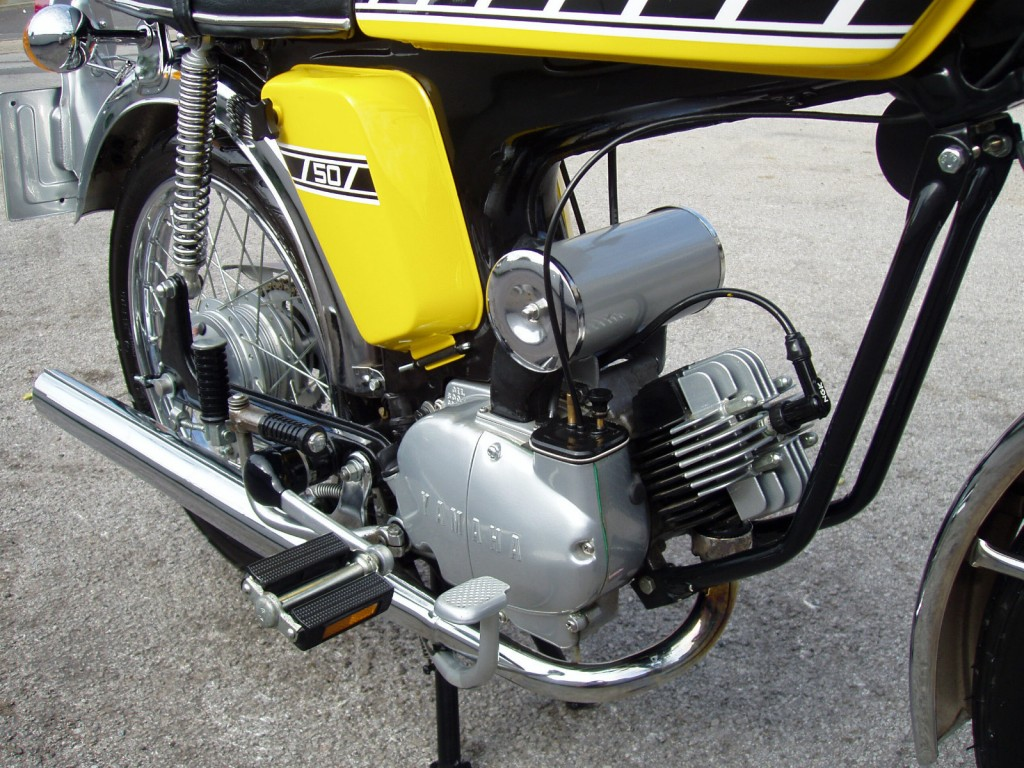 yamahafs1e-1976-2-1024x768