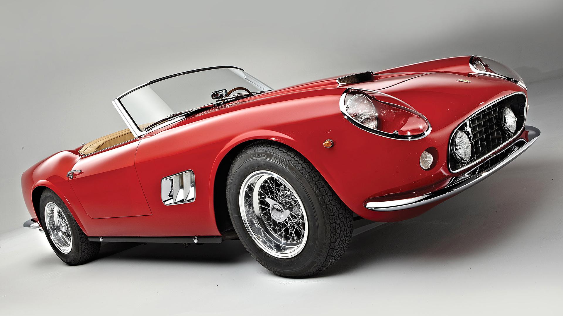 1963-Ferrari-250-GT-California-Spyder-V7-1080