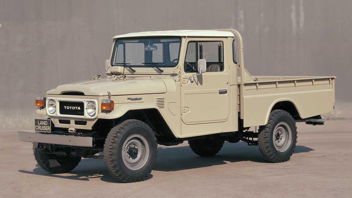 Landcruiser-40