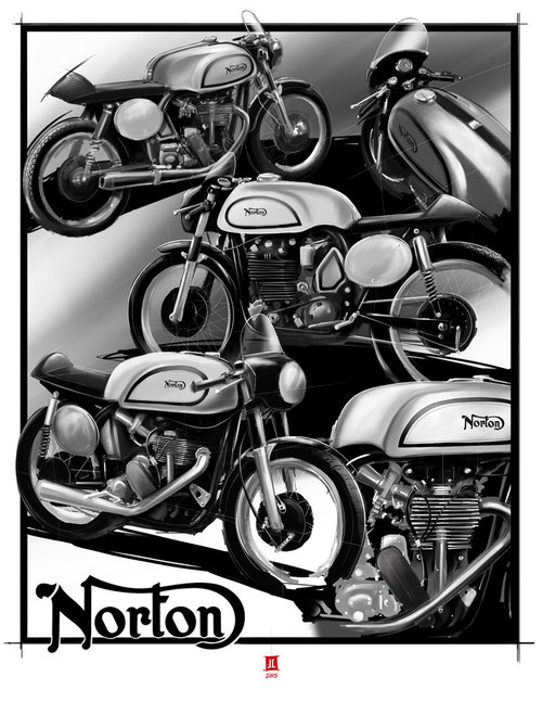 Norton-Manx-Final