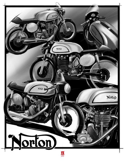 Norton-Manx-Final