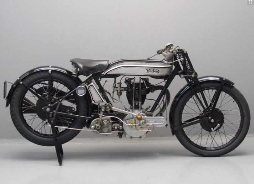 Norton_Model_18_1927