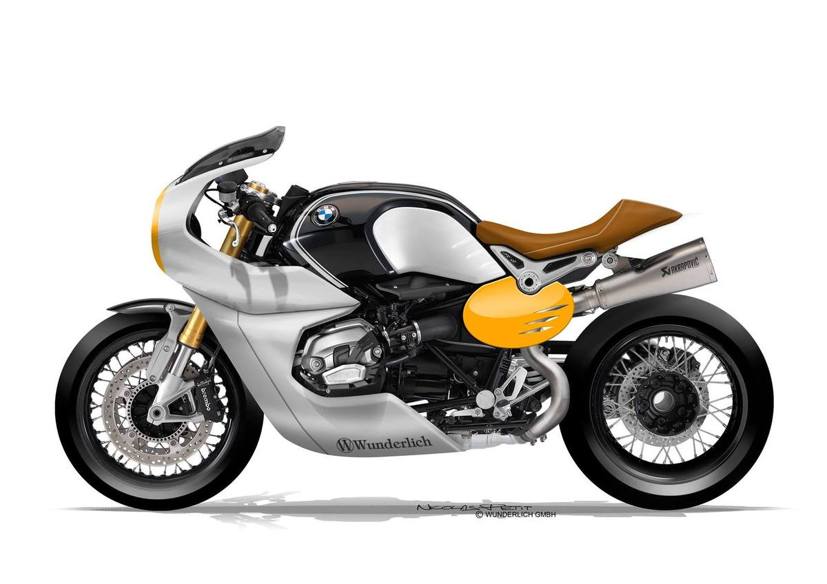 bmw-r-ninet-the-cool-nicolas-petit-way_1
