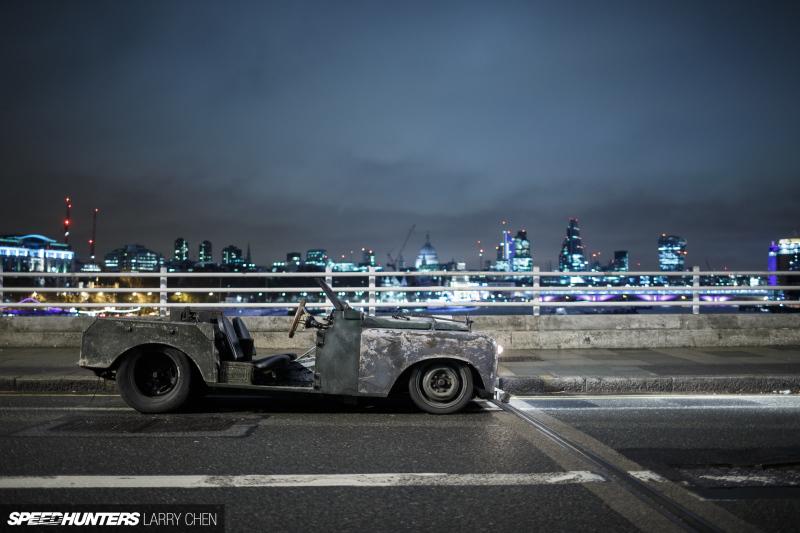 Larry_Chen_Speedhunters_48_Land_Rover_london-5-800x533