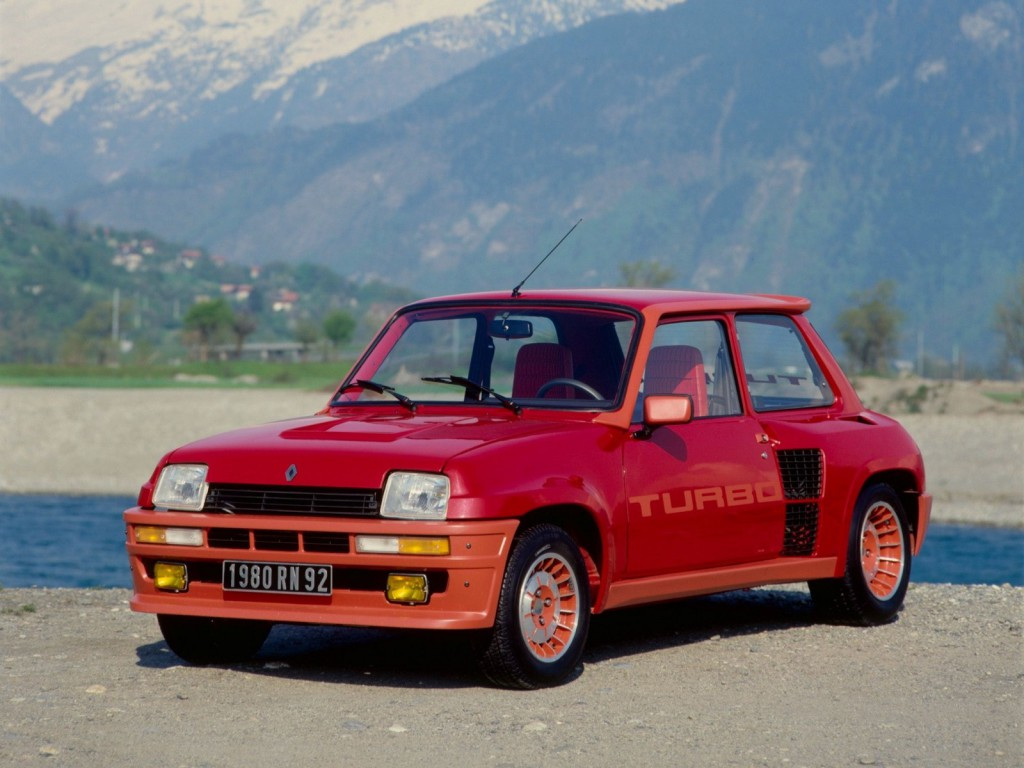 renault_5_turbo_010