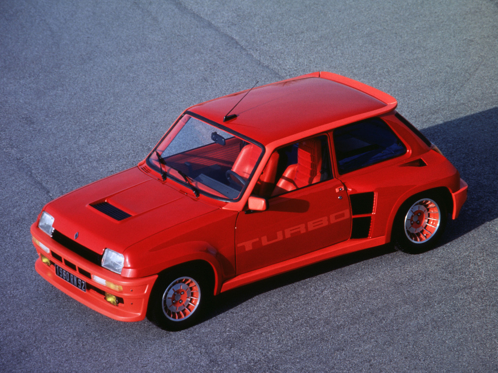 renault_5_turbo_10