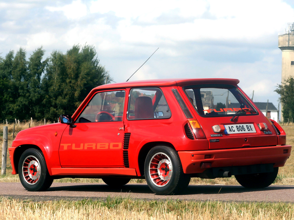 renault_5_turbo_13
