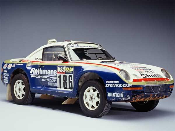 959_rally_car_porsche_photo