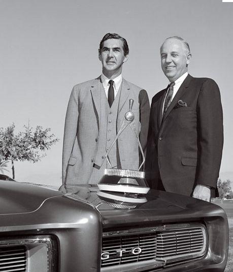 Delorean-68-GTO-Motor-Trend