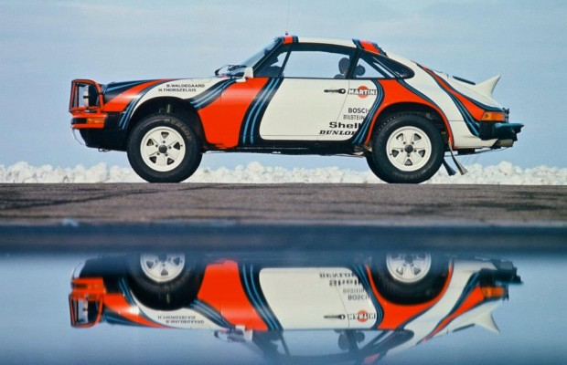 Porsche-620x400