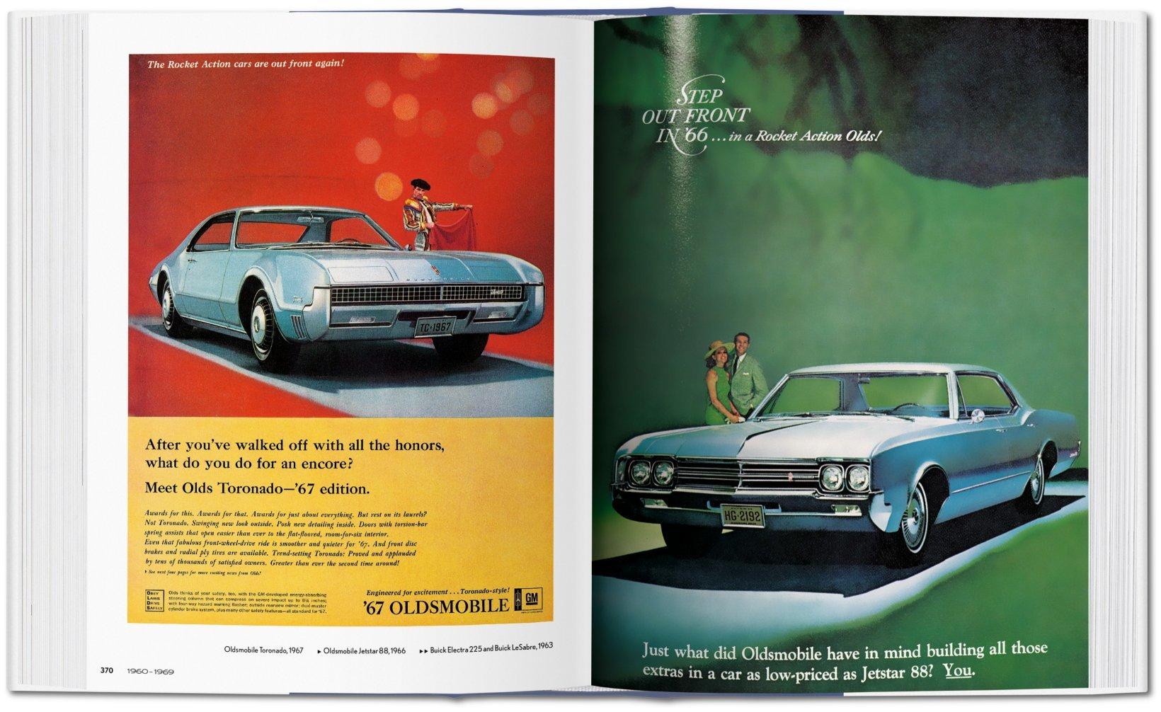 classic_cars_20th_cent_hc_ko_int_open_0370_0371_05414_1507291133_id_675287