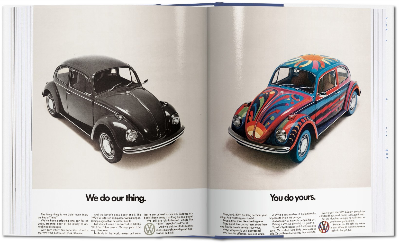 classic_cars_20th_cent_hc_ko_int_open_0464_0465_05414_1507291133_id_675302