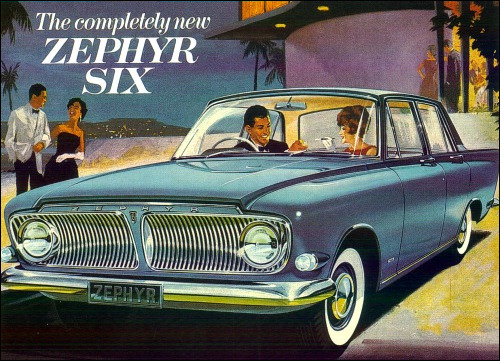 ford gb 1962 zephyr6