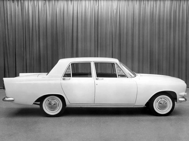 ford_zephyr_4_saloon_1