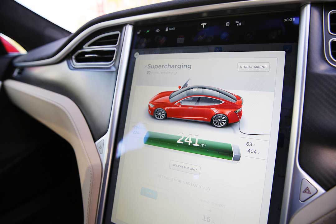 Tesla-11