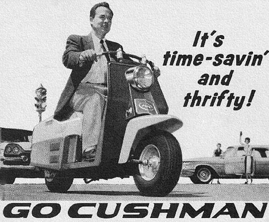 Cushman-Advert-1