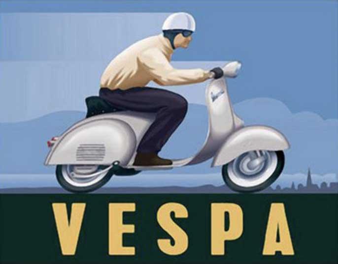 Vespa-Ad-2