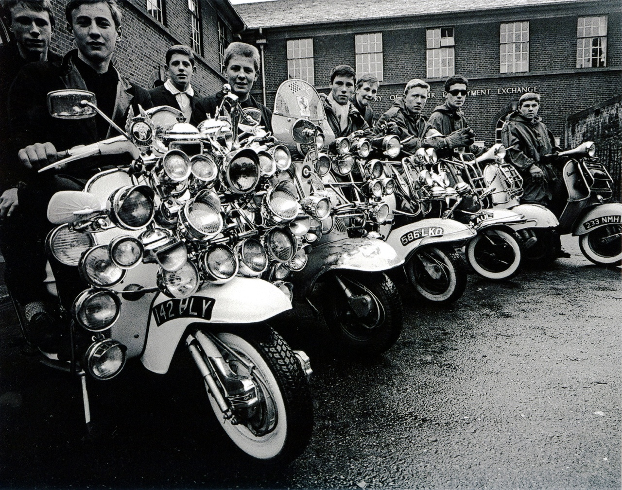 mods-scooters-23