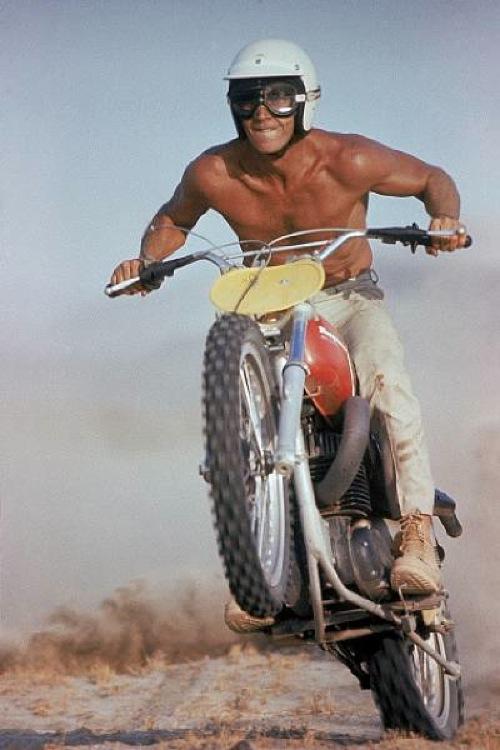 1971-Husqvarna-400-Cross-Steve-McQueen1