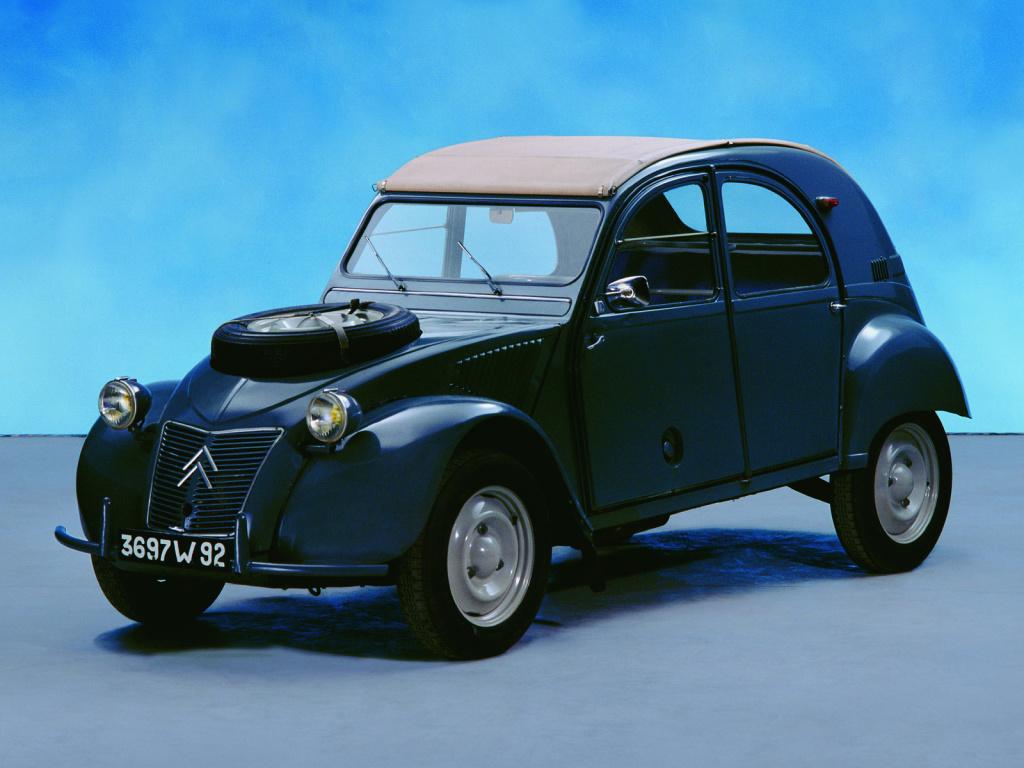 2cv-4x4-sahara-1960-71