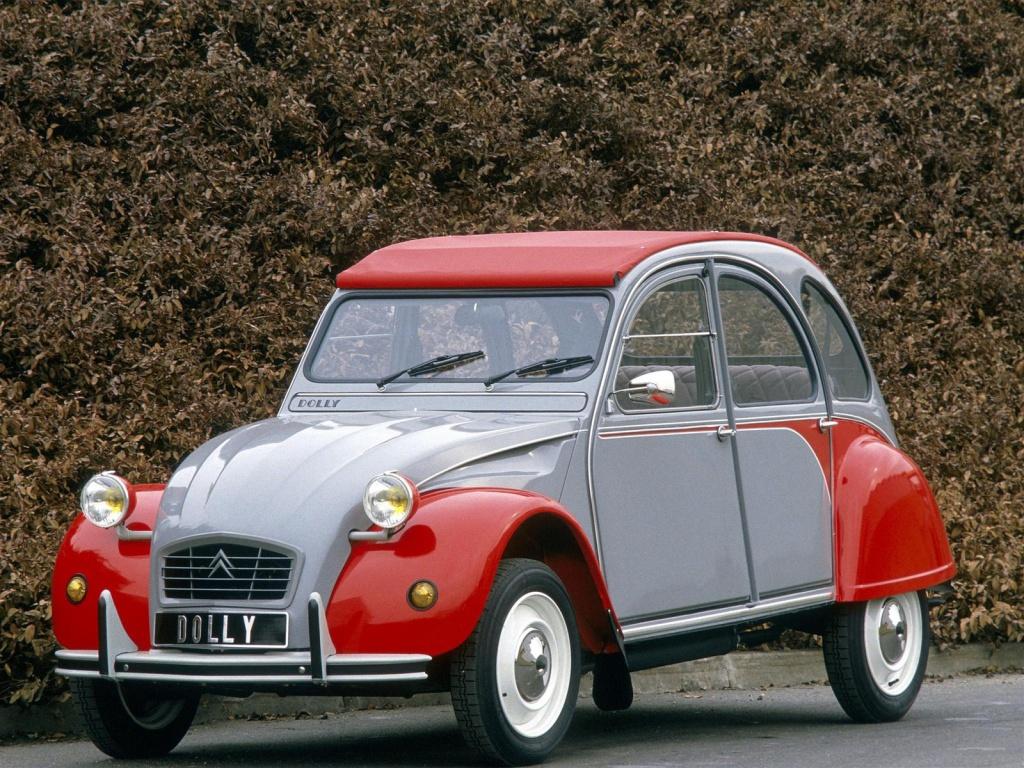 2cv-Dolly-85