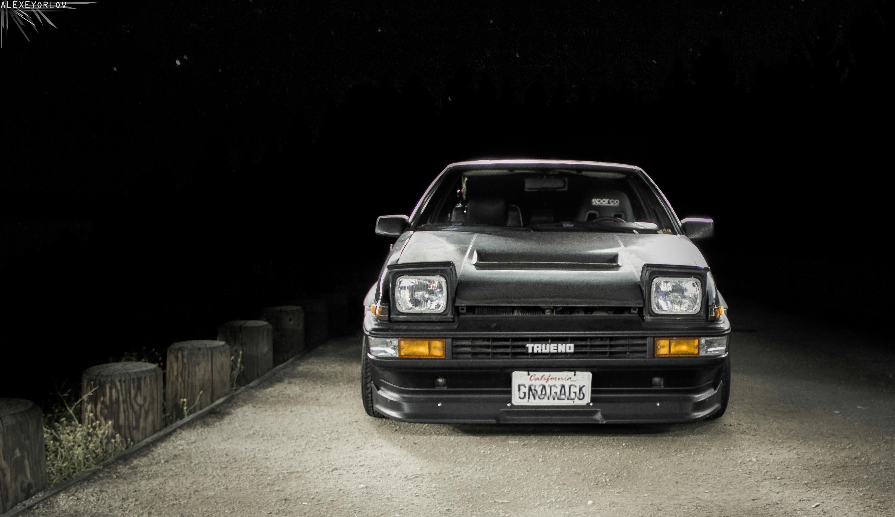 front-black-86
