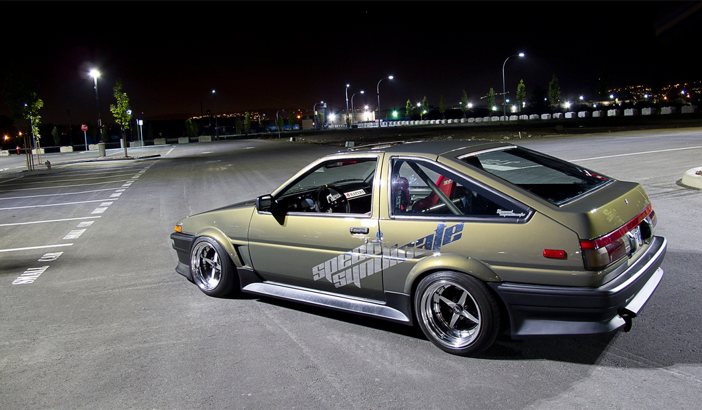 speed-syndicate-ae86-trueno-20-valve