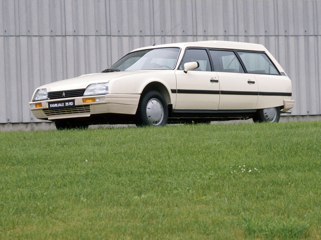 citroen_cx_break_1