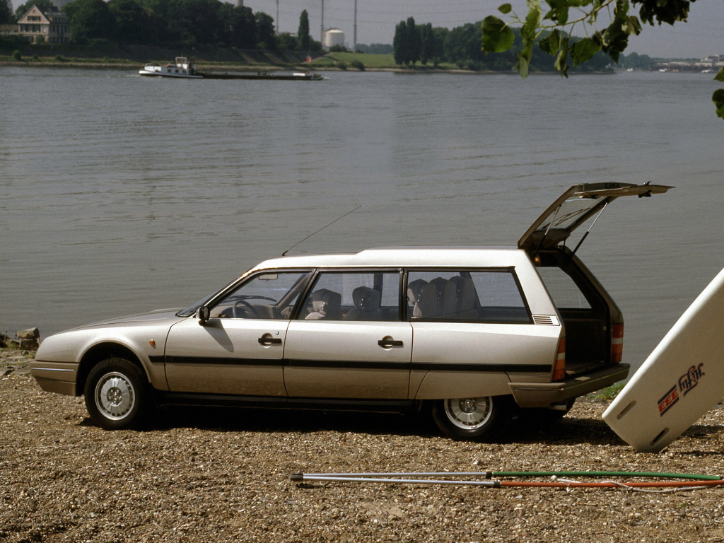 citroen_cx_break_21