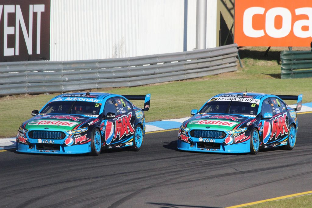 prodrive_racing_australia_falcons_2015_sandown_500