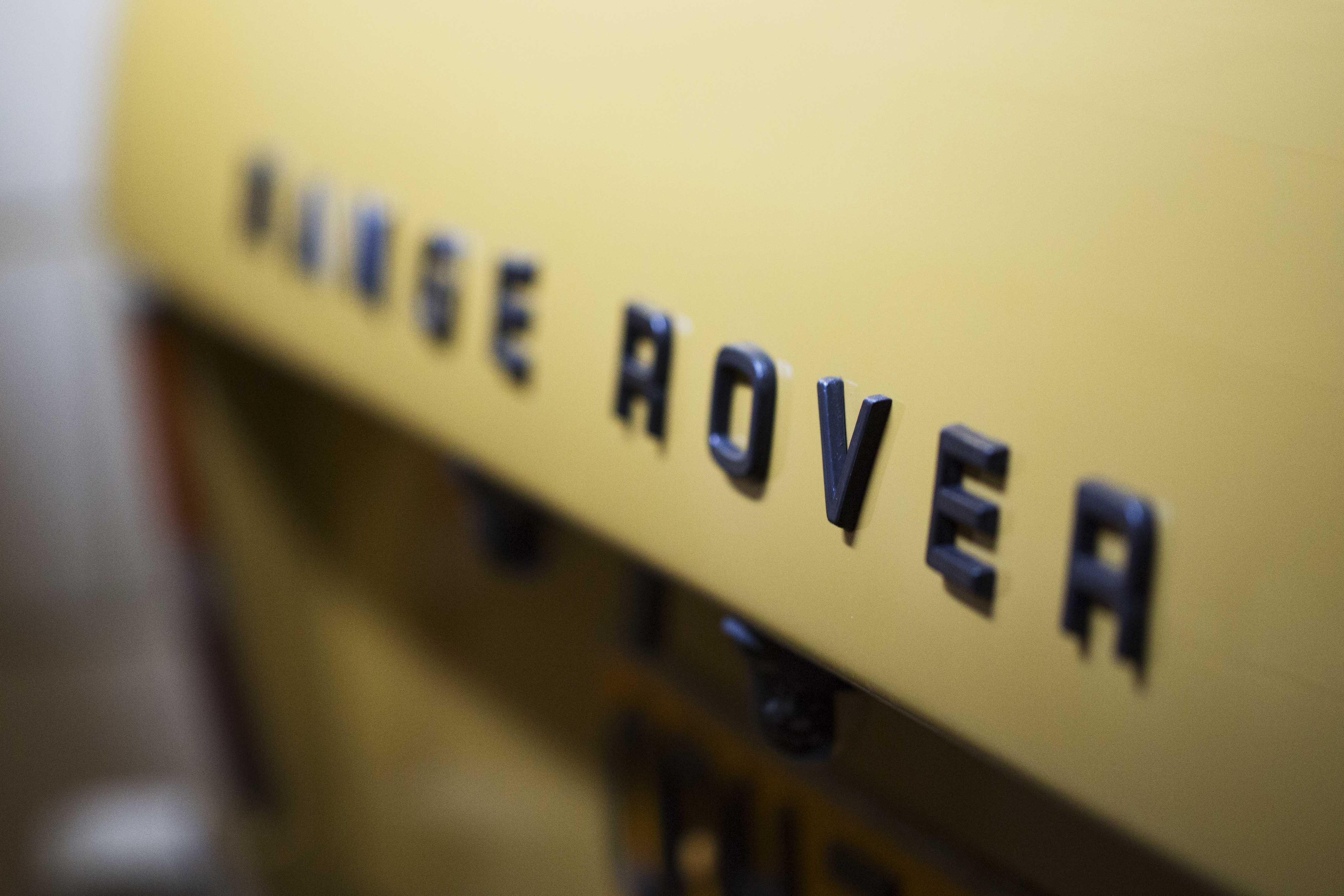 range-rover-suff-b-10