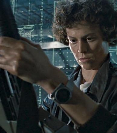 Ripley watch